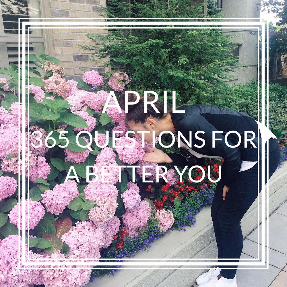 APRIL QUESTIONS.jpg