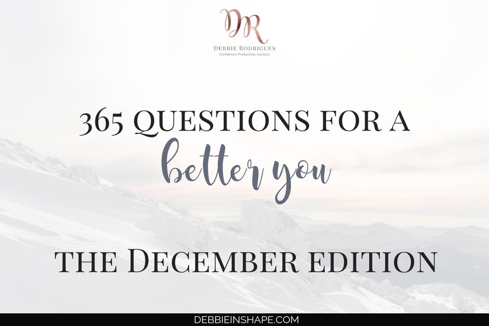 Debbie-Rodrigues-better-you-the-december-edition-cover-1.jpg
