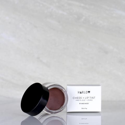 Cheek + Lip Tint - Pinched - HARLOW SKIN CO.32.00 CDN