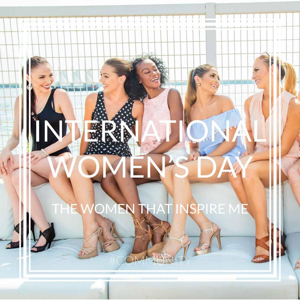 international womens day.jpg