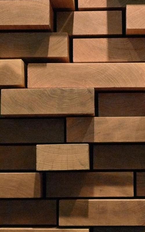 Sticked Lumber_thumbnail_0.jpg