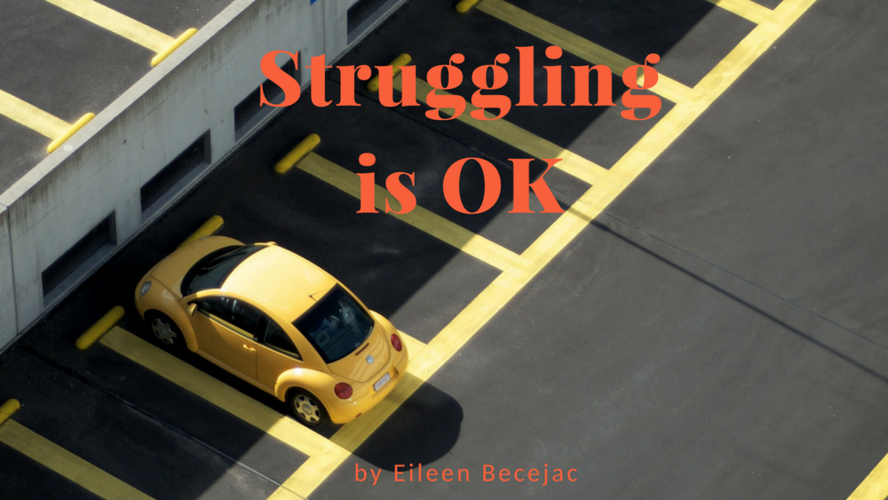 Struggling is OK.png