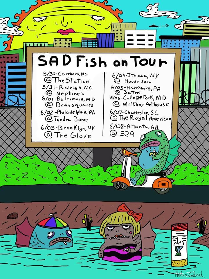 sadfishtour.jpg