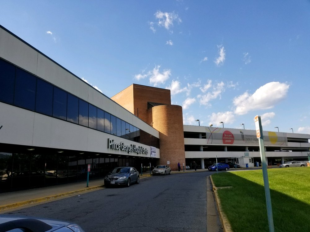 PG hospital 8.jpg