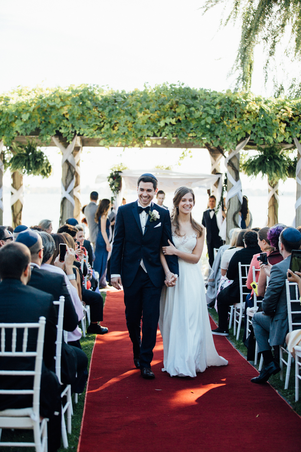 Sonia Primerano Photography Wedding Elopement Destination