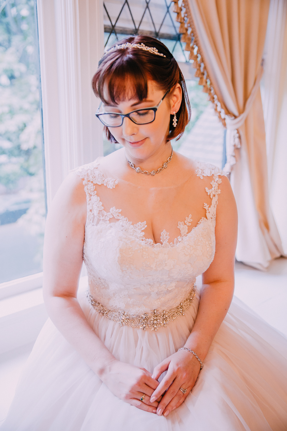 Sonia Primerano Photography Katie and Miguel Wedding Elopement Destination Seattle Stimson Green Mansion
