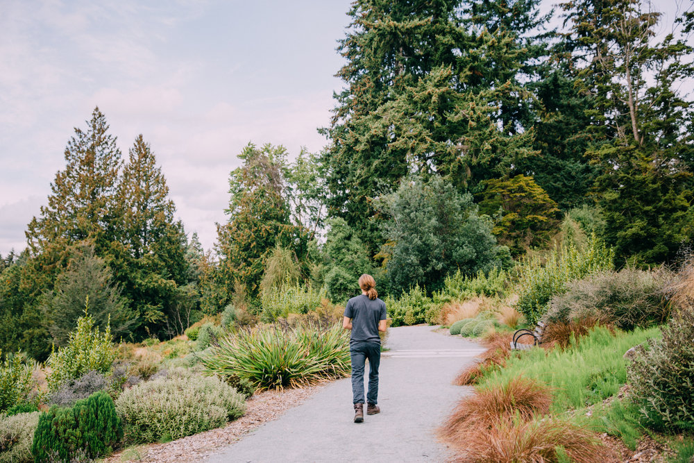 Sonia Primerano Photography Lifestyle Seattle Washington Park Arboretum