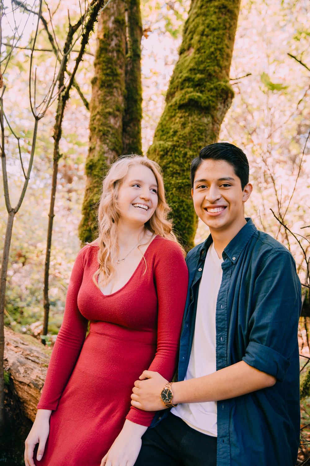 3I5A1282.jpgSonia Primerano Photography Lifestyle Seniors Couples Seattle