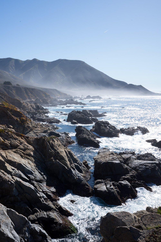 big sur california 2018 maximilien photos musings