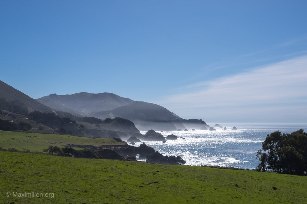 big-sur-california-4.JPG