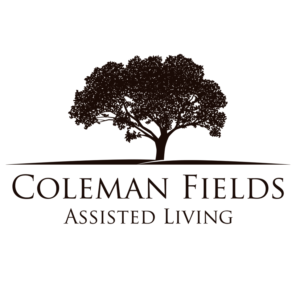 Coleman Michigan Map.Coleman Fields Assisted Living Location