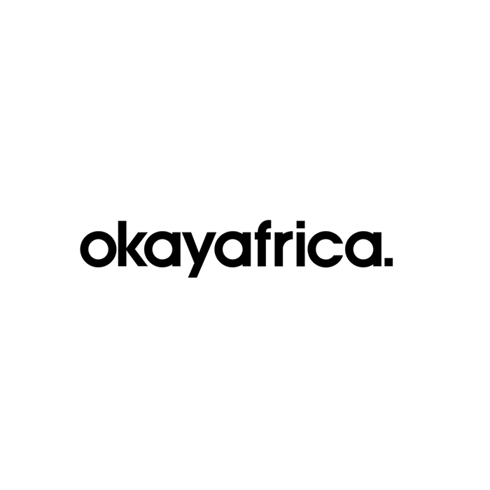 OkayAfrica.png
