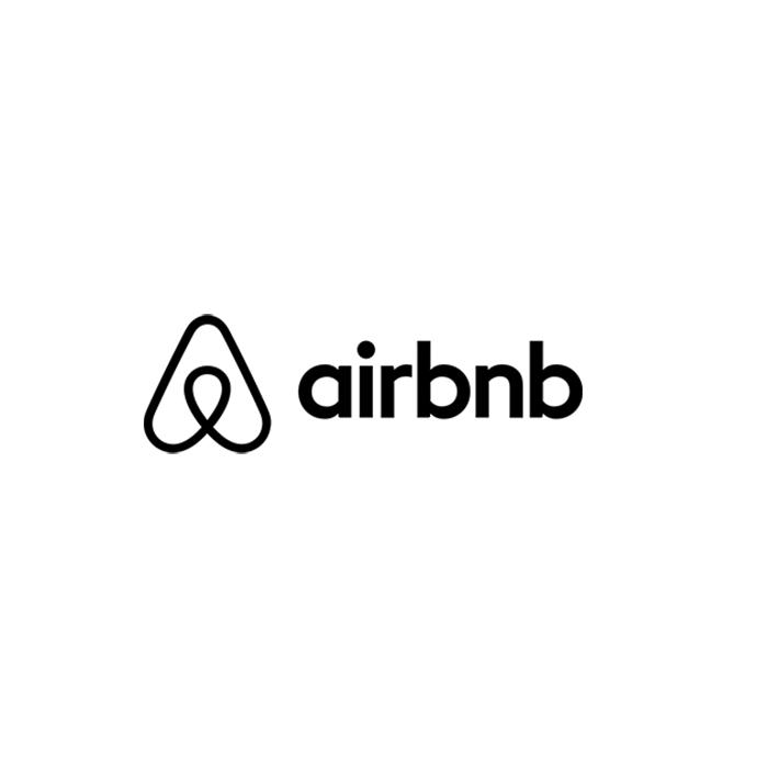 airbnbdesign.png