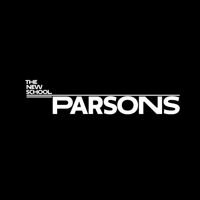 Parsonslogo.png