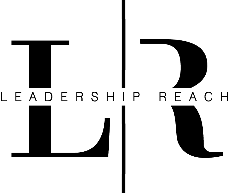 Leadership Reach