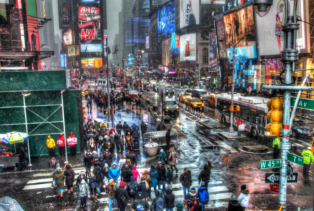Time_Square_4610_A.jpg