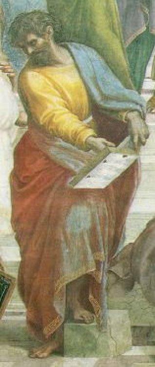 Parmenides of Elea.jpg