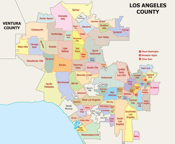 LA county map.jpg