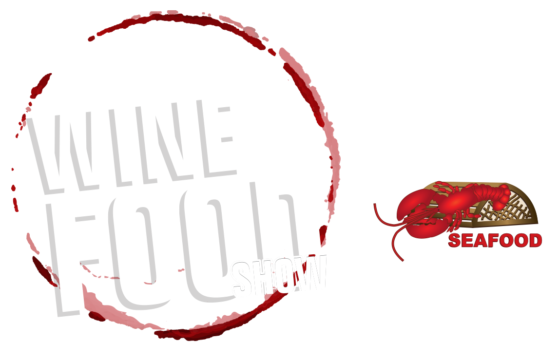 KW Wine & Food Show