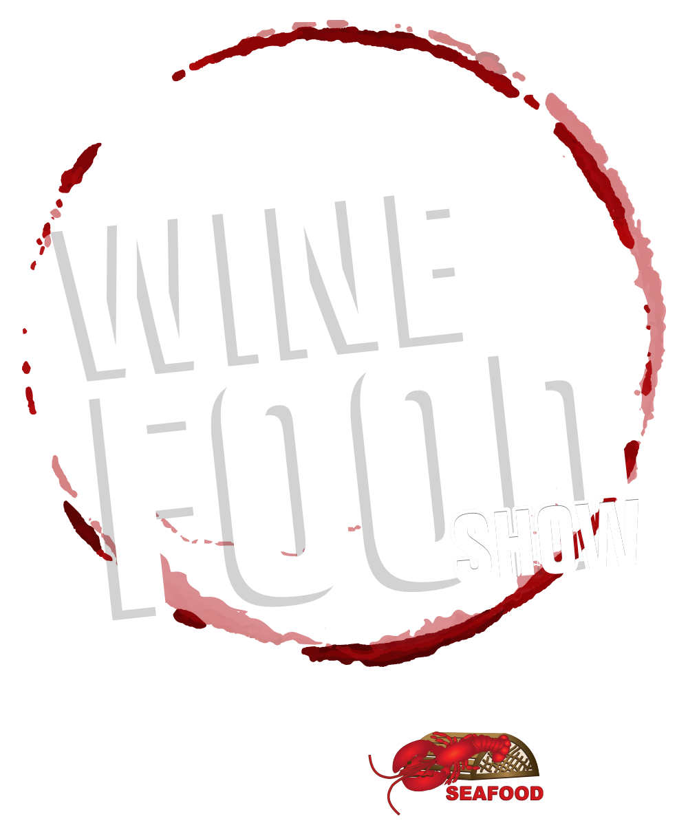 KWWF-Logo-White.png