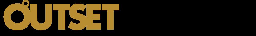 OUTSET BTL Logo-Horizontal.png