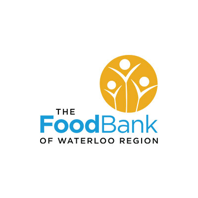 Foodbank-Sponsor.jpg