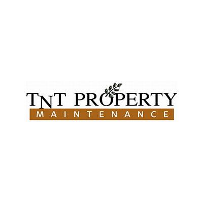 TNTProperty.jpg