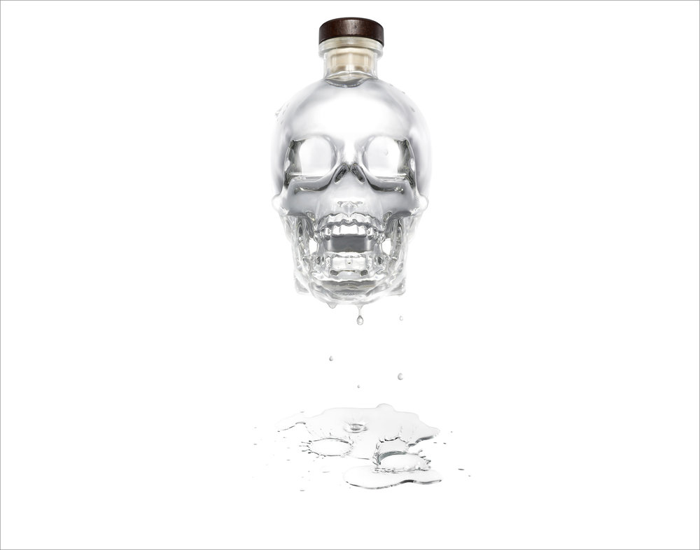 Crystal Head Vodka copy.jpg