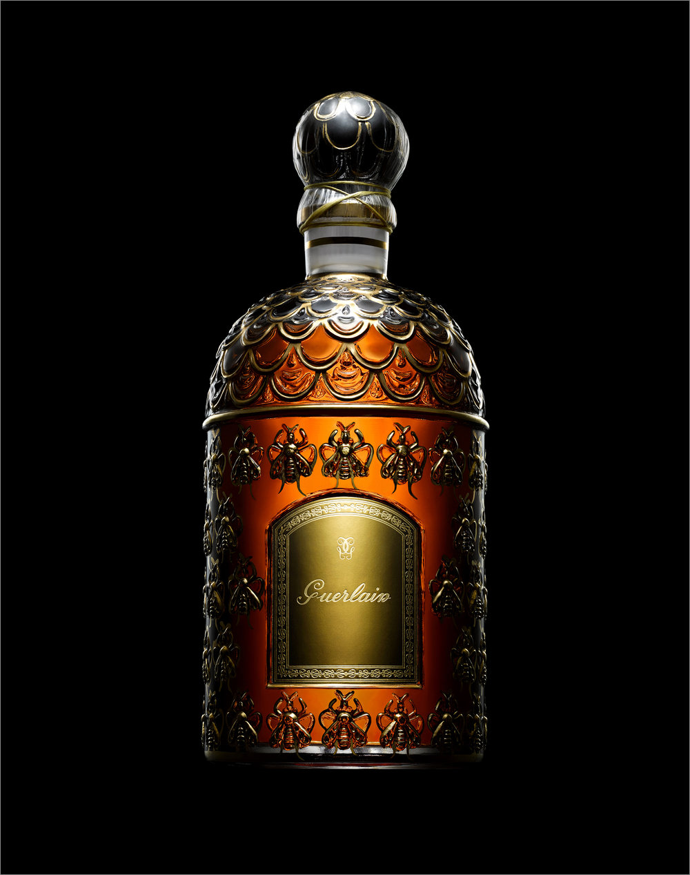 Guerlain 160th Anniversary Bottle copy.jpg