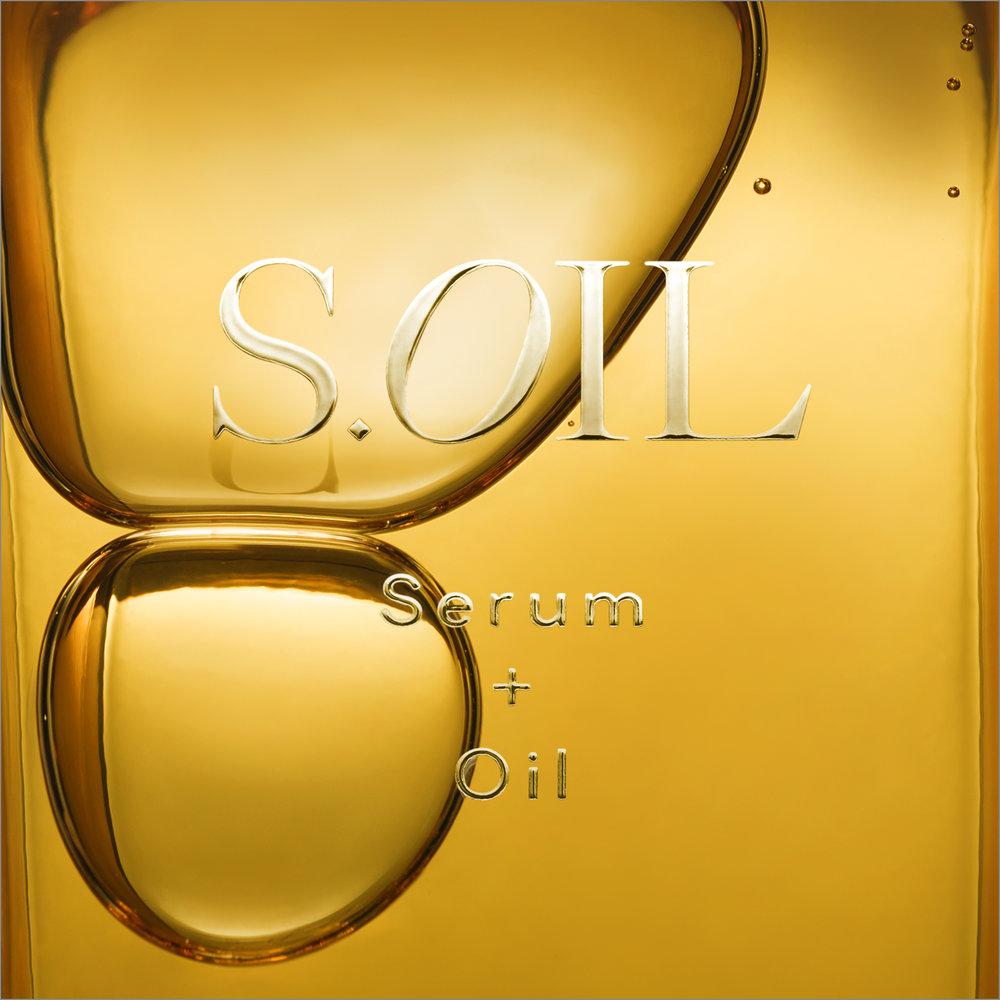 S.OIL_SHOT_1.jpg