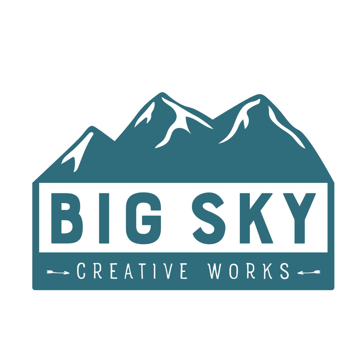 Big Sky Creative Works