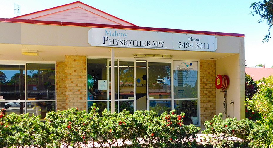 maleny-physiotherapy2.jpg