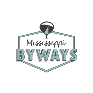 Byways_logo.png