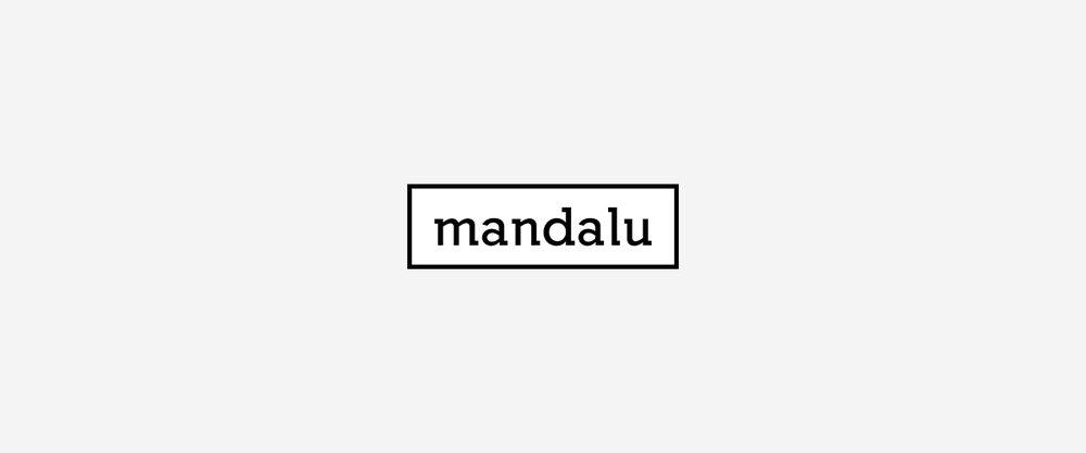 mandaludesigns_logo-banner.jpg