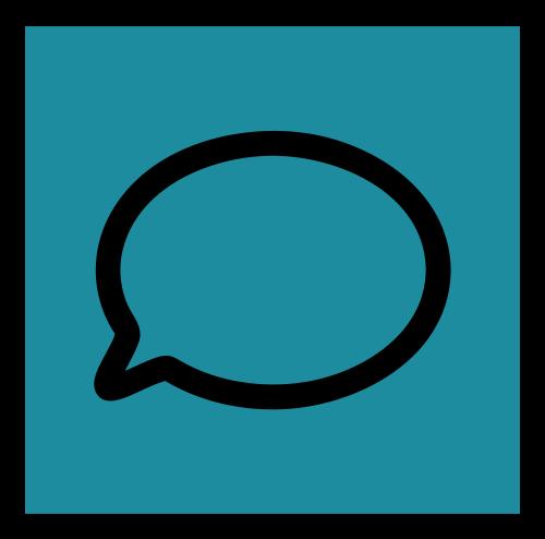 mandalu-designs-bubble-icon