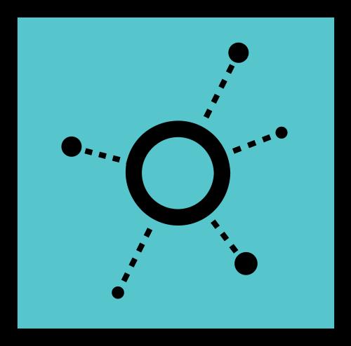 mandalu-designs-orbit-icon