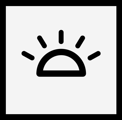 mandalu_icon_sun copy.jpg