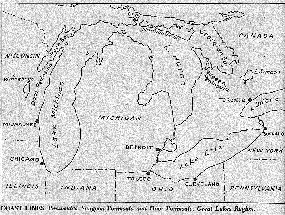 Great Lakes Peninsulas map_0001(2).jpg