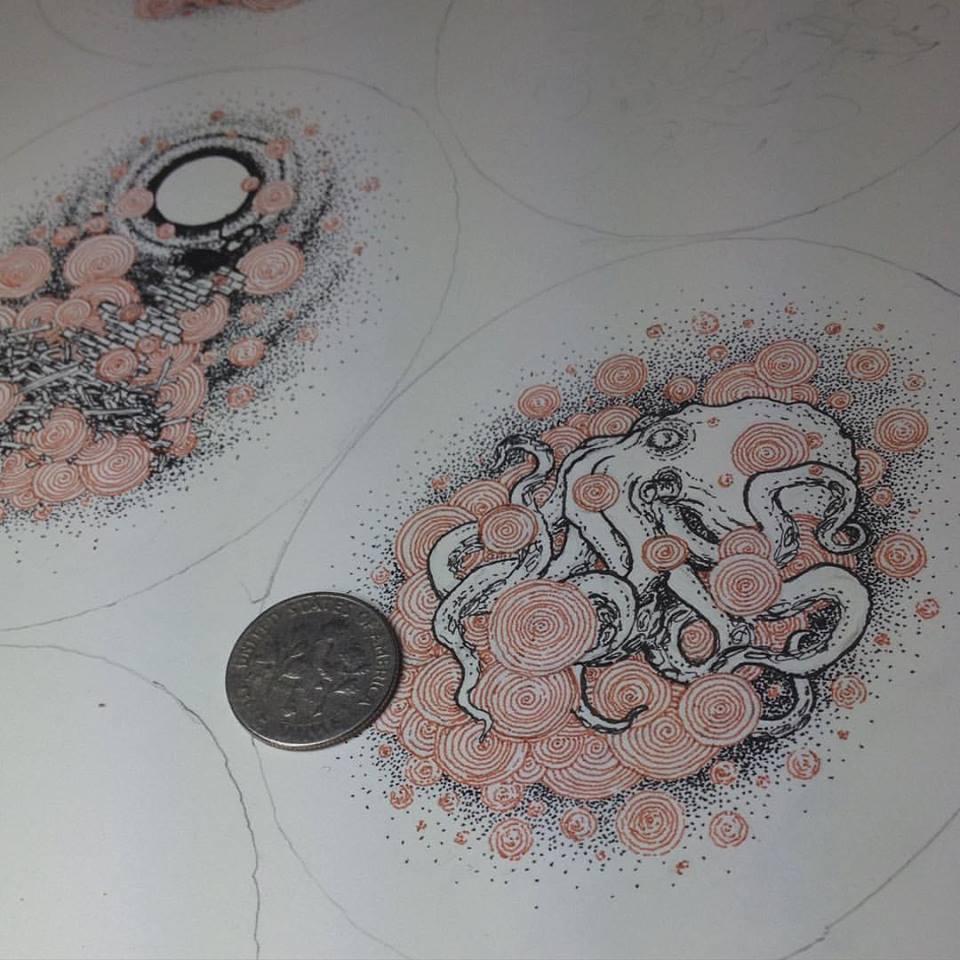 MfanwyDean_MiniOctopus_Process1.jpg