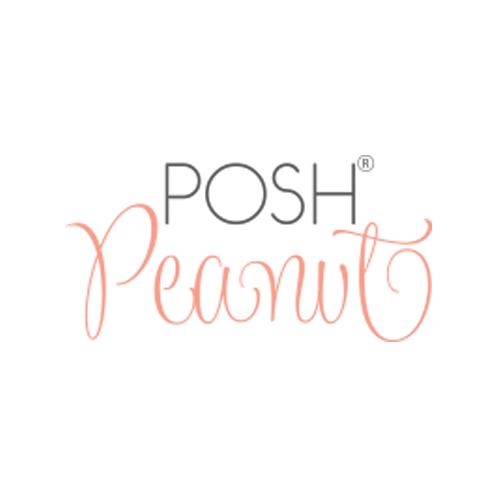 PoshPeanutWebsiteLogo.png