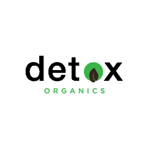 Detox Organic Logo site.png