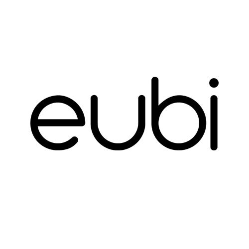 EubiWebsite.png