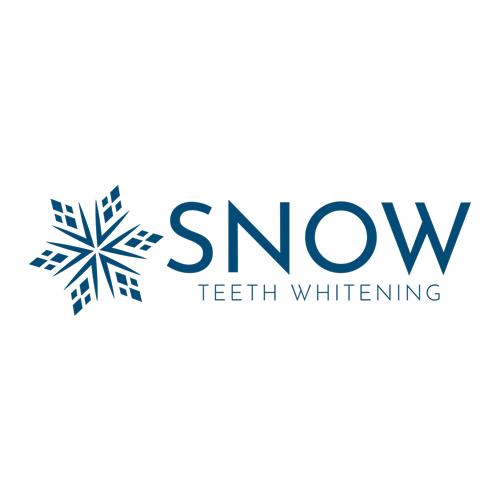 SnowWEb.png