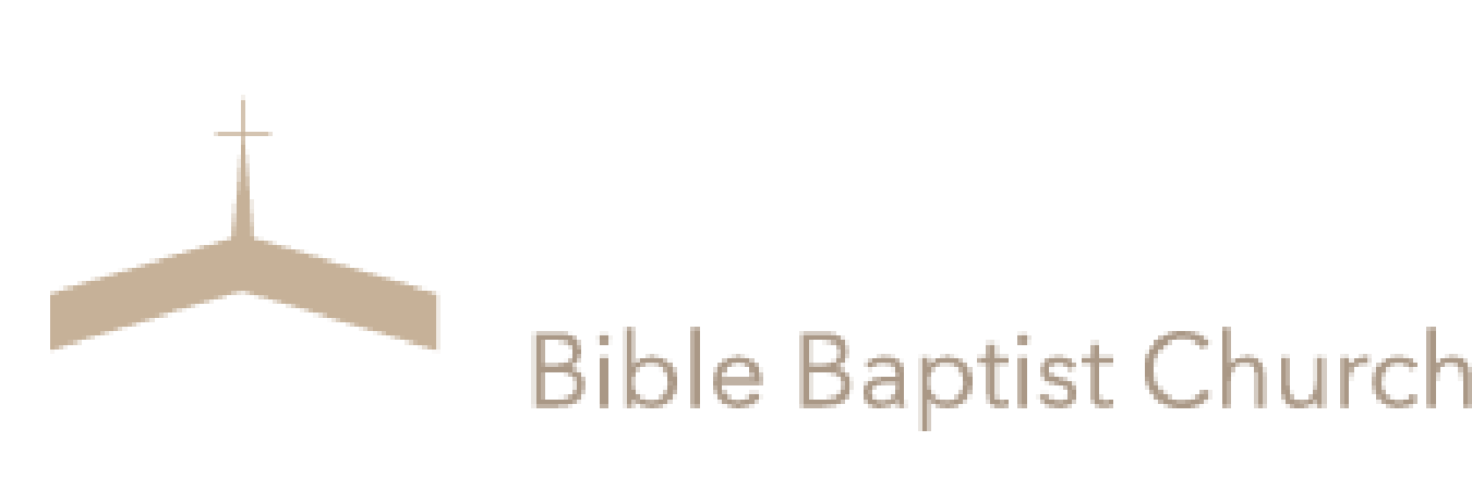 Heritage Bible Baptist Church