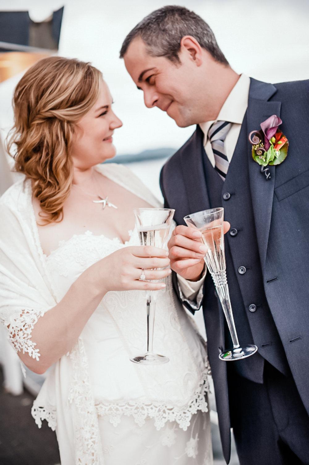 TerraSura-Weddings-Web-0567.jpg