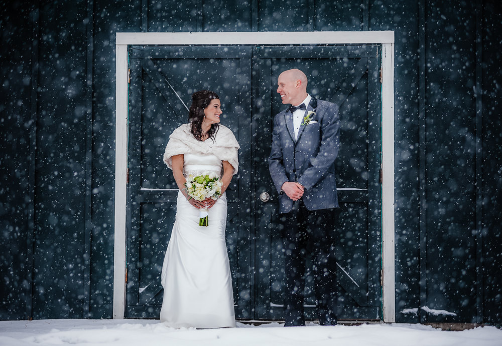 TerraSura-Weddings-Web-2250.jpg