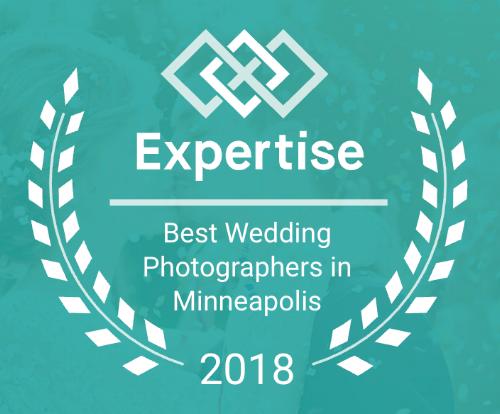 Best wedding photographer Minneapolis Minnesota