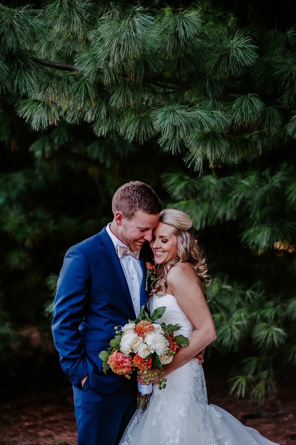 TerraSuraPhotography-Wedding-Web-1155.jpg