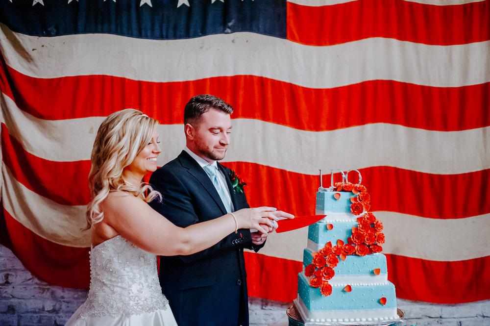 TerraSuraPhotography-Wedding-Web-2128.jpg