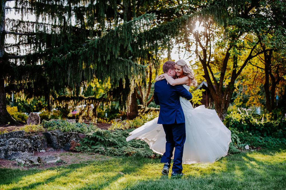 TerraSuraPhotography-Wedding-Web-1214.jpg